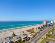 15100 Front Beach Road Unit #UNIT 1303/05, Panama City Beach image