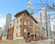 174 N Harbor Drive, Chicago image