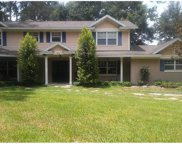 316 Evansdale Road, Lake Mary image