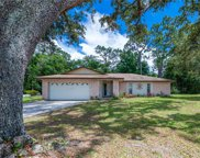 1124 Quintuplet Drive, Casselberry image