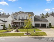 2311 Paddlers Cove  Drive, Clover image