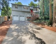 5205 W Tapps Dr E, Lake Tapps image