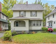 89 Genesee Park  Boulevard, Rochester City-261400 image