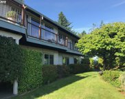 8604 SE MIDDLE  WAY, Vancouver image