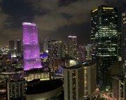 55 Se 6th St Unit #4003, Miami image