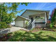 852 NW MEADOWS  DR, McMinnville image
