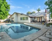 5374 Middleton, Pacific Beach/Mission Beach image