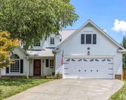 5201 Sutter Way, Raleigh image