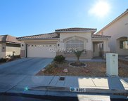 8305 RUBY HEIGHTS Avenue, Las Vegas image