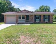 107 Butternut Lane, Jacksonville image
