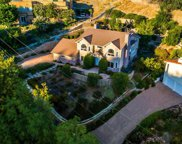 28331 FOOTHILL Drive, Agoura Hills image