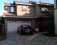 2872 Weeping Willow Rd, Chula Vista image