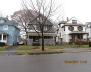 133 Lexington Avenue, Rochester image