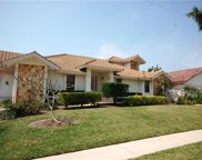 577 Tigertail Ct, Marco Island image