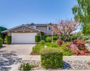 11053 Bel Aire Ct, Cupertino image