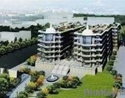 109-09 15  Avenue Unit #S302, College Point image
