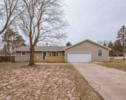 50771 Juniper Road, South Bend image