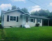 115 White Tail Lane, Swansboro image
