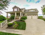 2115 Stanchion Street, Haw River image