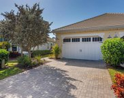 7112 Dominica Dr, Naples image