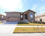 4548 San Luis Way, Broomfield image