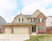 50544 WOODFORD, Canton Twp image