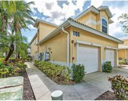 1198 Sweetwater Ln Unit 1901, Naples image