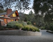 14148 Rustic Lane, Pacific Palisades image