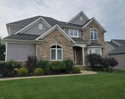 1636 North Shore  Drive, Painesville image