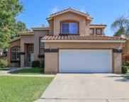 6158 W Chennault, Fresno image