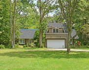 17549 Merry Oaks  Trail, Chagrin Falls image