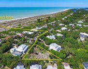 1305 Seaspray LN, Sanibel image