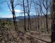 0  Hawks Nest Trail Unit #20, Lake Lure image
