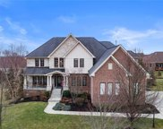 5075 Sweetwater  Drive, Noblesville image
