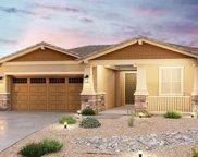 40740 W Haley Drive, Maricopa image