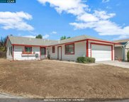 2074 Cardiff Dr, Pittsburg image