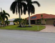 26 Bayview BLVD, Fort Myers Beach image