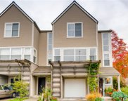 6814 30th Ave S, Seattle image