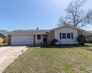 141 Deville Dr, Mary Esther image