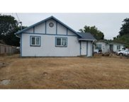 925 CROCKER, Coos Bay image