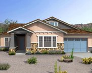 21005 E Arroyo Verde Court, Queen Creek image