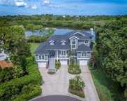 188 Sanctuary Trace, Crystal Beach image