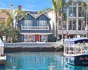 335   E Bay Front, Newport Beach image