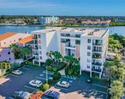 19931 Gulf Boulevard Unit D1, Indian Shores image