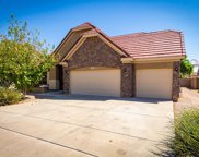 1163 S Jesse Place, Chandler image