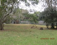 210 2 Nd Street, Clermont image