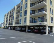 1915 N Ocean Blvd. Unit B-204, North Myrtle Beach image
