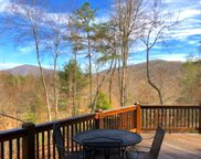 77 Beavers Cove, Morganton image