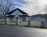 305 Pine Mountain Rd, Pigeon Forge image
