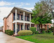 2633 Napier, Flower Mound image